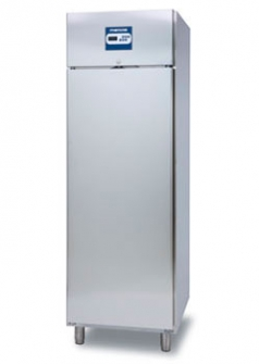 Freezer Start S50R BT GN 1/1